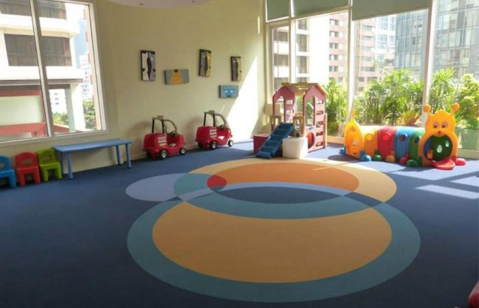 the-royal-saladaeng-childrens-playroom