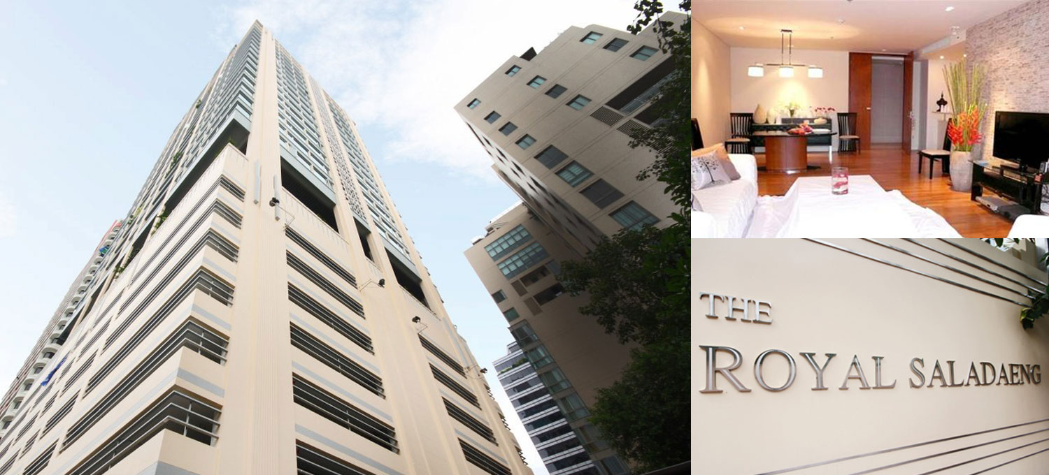 the-royal-saladaeng-bangkok-condos-for-sale-and-rent